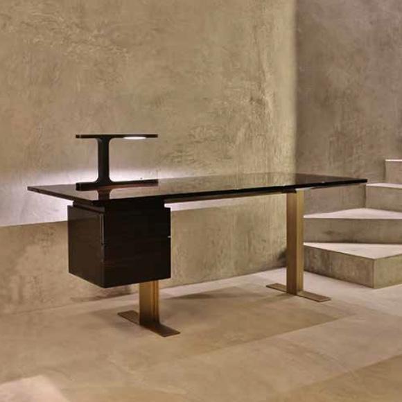 Casa Casati - Lucky Desk